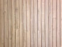 Деревянная текстура backgroud стоковые изображения rf