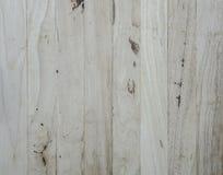 Деревянная текстура Backgruond Стоковые Изображения