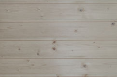 Деревянная текстура Backgruond Стоковая Фотография RF