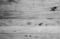 Деревянная текстура Backgruond Стоковое Изображение RF