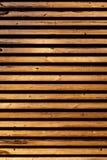 Деревянная текстура chipboard hardwood тимберс сторонника стоковое фото