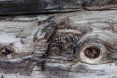 Деревянная текстурированная картина предпосылки Стоковые Фотографии RF
