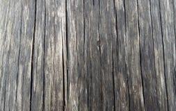 Деревянная часть Стоковые Изображения