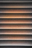 Деревянная штарка стоковая фотография rf