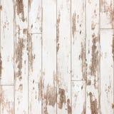 Деревянное взгляд сверху текстуры Стоковое Фото