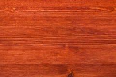 деревянное доски коричневое Стоковое фото RF