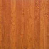 деревянное доски поверхностное Стоковая Фотография