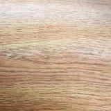 Деревянное зерно Стоковое Фото