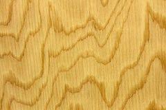 Деревянное зерно Стоковая Фотография