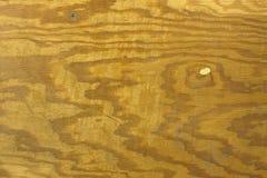 Деревянное зерно Стоковое фото RF
