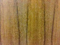 Деревянное зерно Стоковые Фотографии RF