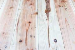 Деревянное искусство предпосылки текстуры лесистое Стоковое Изображение