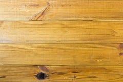 Деревянное обработанное пятно предпосылки Стоковые Изображения RF