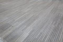 деревянное пола серое стоковые изображения rf