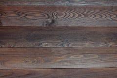 деревянное предпосылки коричневое деревянное предпосылки коричневое Стоковая Фотография RF