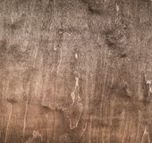 деревянное предпосылки старое стоковые фото