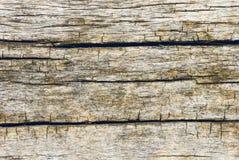 деревянное предпосылки старое Стоковые Изображения