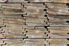Деревянное расположение стоковое изображение