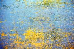 Деревянное спокойствие Стоковое Фото