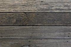 деревянное текстурированное предпосылкой Стоковые Изображения RF