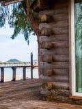 Деревянное Стоковые Фото