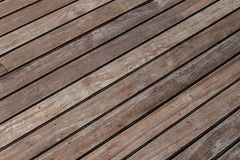 Деревянное backgrond, деревянный пол Стоковое фото RF