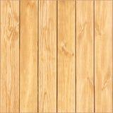 Деревянное backgroung - вертикальные старые pannels иллюстрация штока