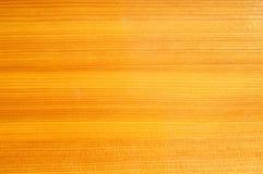 Деревянное backround стоковое фото rf