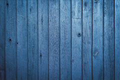 Деревянное backround Стоковые Изображения RF