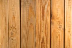 Деревянное texure планки Стоковые Фото