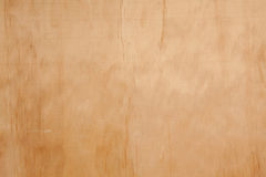 Деревянное texure Стоковые Фотографии RF