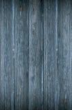 Деревянной предпосылка текстурированная планкой Стоковые Изображения RF