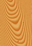 деревянно Стоковое Изображение RF