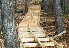 деревянно стоковое изображение