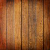 деревянно стоковые фотографии rf