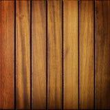 деревянно стоковое фото rf