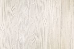 Деревянные белые текстура и картина для предпосылки и дизайна закрыто стоковое изображение rf