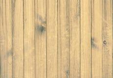 Деревянные доски бежа света текстуры для знамен и веб-дизайна Стоковое Изображение