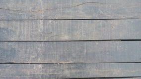 Деревянные доски как предпосылка Стоковое Изображение