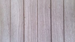 Деревянные обои и предпосылки текстуры дизайна пола комнаты стены Стоковые Фотографии RF