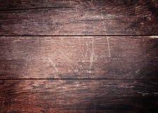 Деревянные панели Стоковое Изображение RF
