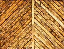 Деревянные планки, деревянная текстура стоковые изображения