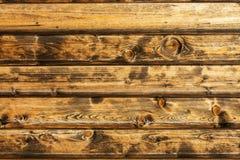 Деревянные планки, деревянная текстура стоковые фотографии rf