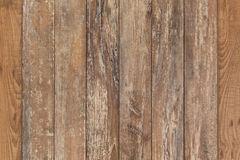 Деревянные пол или стена стоковое изображение rf