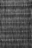 Деревянные предкрылки окно текстуры детали предпосылки старое деревянное Стоковые Изображения RF