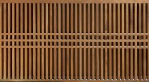 Деревянные предкрылки, текстура поверхности картины стены половых доск тимберса Конец-вверх внутреннего материала для предпосылки стоковые фото