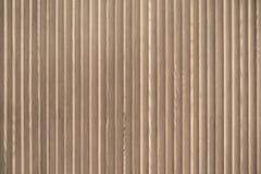 Деревянные предкрылки, текстура поверхности картины стены половых доск тимберса Конец-вверх внутреннего материала для предпосылки стоковая фотография rf