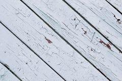 Деревянные предпосылка или текстура Справочная информация Стоковое фото RF