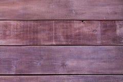 Деревянные предпосылка или текстура Стоковое Изображение RF