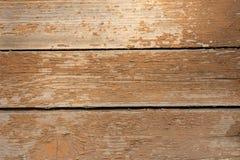 Деревянные предпосылка или текстура стоковое фото rf
